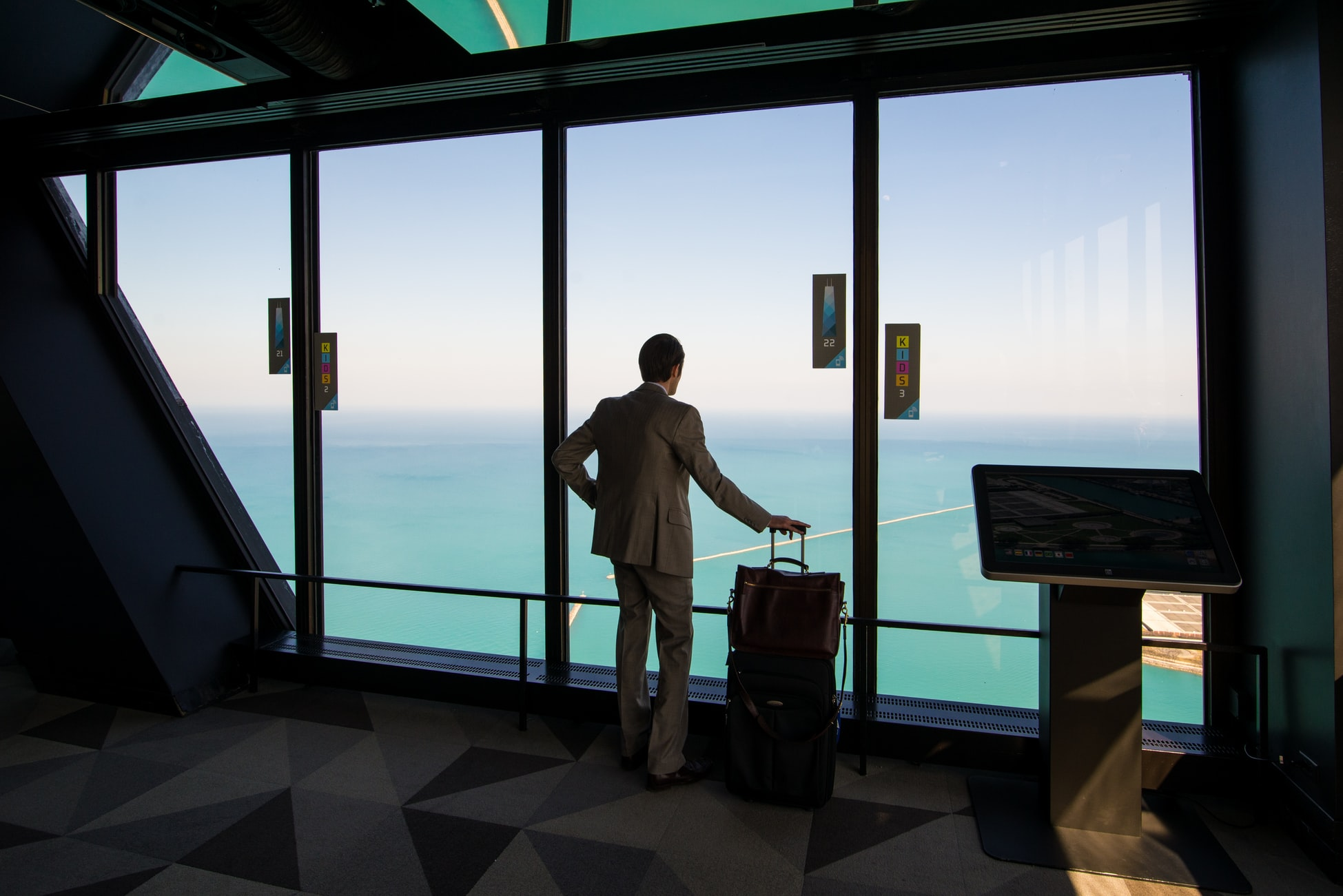 Understanding the potential of travel agency business: Future and ways to grow