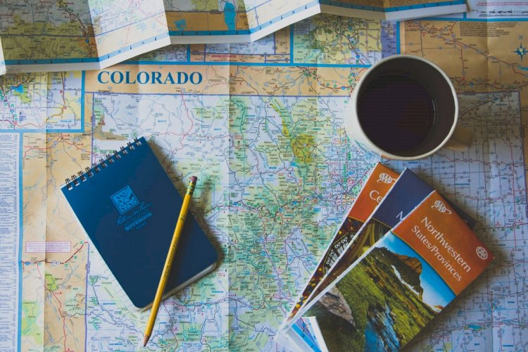 Some of the basic things that every traveler demands from a travel agency.