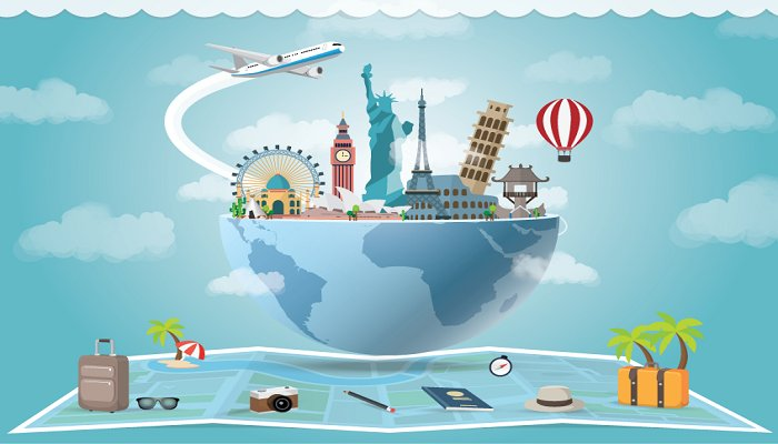 Best Travel Agency Softwares in 2020
