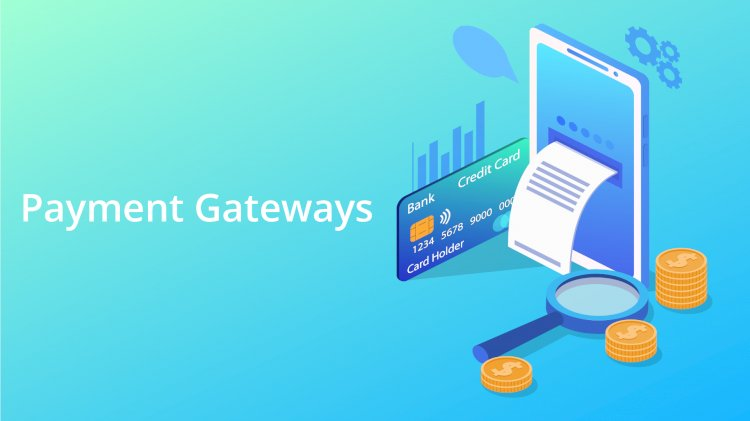 How to choose a payment gateway for a travel agency