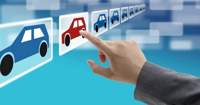 Car Rental Software to Grow Your Business  [Affordable]